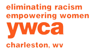 YWCA of Charleston